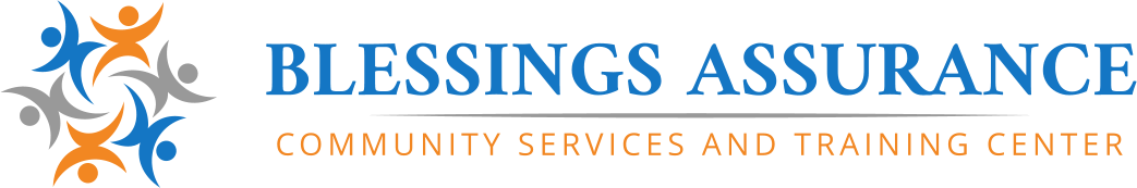 Blessings Assurance Community Services and Training Center
